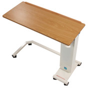 Buy Sidhil Easi-riser Overbed Table (Wheelchair Base) (3013) sold by eSuppliesMedical.co.uk