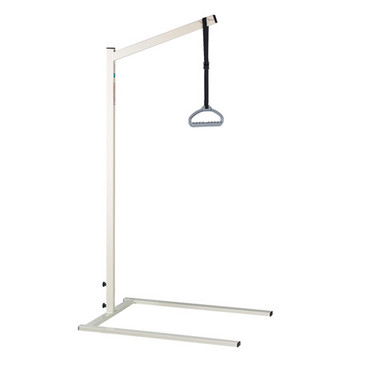 Buy Sidhil Whitby Lifting Pole (1385/1) sold by eSuppliesMedical.co.uk