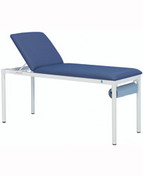 Buy Sidhil Winchester Fixed Height Couch (COU90/(COLOUR)/1) sold by eSuppliesMedical.co.uk