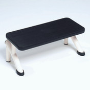 Buy Sidhil Single Couch Step (COU73/WHITE) sold by eSuppliesMedical.co.uk