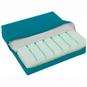 Buy Sidhil Essentials Seat (MAT/SEAT/BASIC/SPL) sold by eSuppliesMedical.co.uk