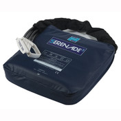 Buy Sidhil Serenade 3 Cell Dynamic Cushion (no pump) (DYN/DIG/SER/3) sold by eSuppliesMedical.co.uk