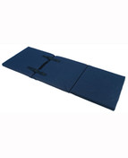 Buy Sidhil Crash Mattress (Premium) (MAT/FALL) sold by eSuppliesMedical.co.uk