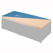 Buy Sidhil Softrest Pad Single Overlay Mattress (MAT/SOFT/PAD) sold by eSuppliesMedical.co.uk
