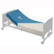 Buy Sidhil Softrest Foam Mattress (MAT/SOFT) sold by eSuppliesMedical.co.uk