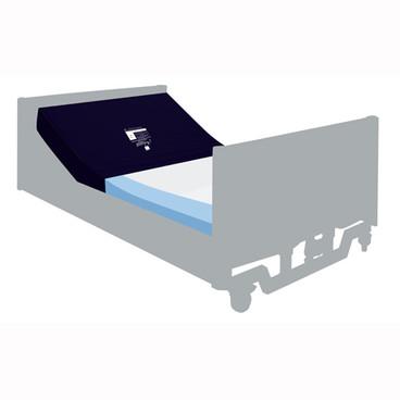 Buy Sidhil Acclaim Bariatric VE Foam Mattress (MAT/ACCL/VE/BAR) sold by eSuppliesMedical.co.uk