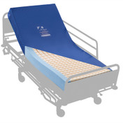 Buy Sidhil Acclaim Profiler Foam Mattress (MAT/ACCL/PRO) sold by eSuppliesMedical.co.uk
