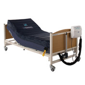 Buy Sidhil Solo 2 Alternating Dynamic Overlay (DYN/DIG/SOLO/2) sold by eSuppliesMedical.co.uk