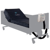 Buy Sidhil Plus 2 Alternating Dynamic System (DYN/DIG/PLUS/2) sold by eSuppliesMedical.co.uk