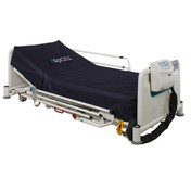 Buy Sidhil Trio 2 Alternating Dynamic System (DYN/DIG/TRIO/2) sold by eSuppliesMedical.co.uk