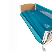 Buy Sidhil Solite Mattress Infill (Loose) (MAT/INFILLS) sold by eSuppliesMedical.co.uk