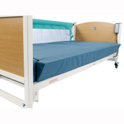 Buy Sidhil Solite Mattress Infill (Profiling) (SOLITE/SR/INFILL) sold by eSuppliesMedical.co.uk