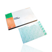 Buy S&N Opsite Flexgrid Sterile 10x12cm, Pack of 10 (SJ4629) sold by eSuppliesMedical.co.uk