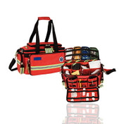 Buy Elite Extreme Medical Bag EB207 (EB207) sold by eSuppliesMedical.co.uk
