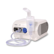 Buy Omron Compair C28 Nebuliser (NE-C28P-UK) sold by eSuppliesMedical.co.uk
