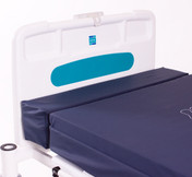 Buy Sidhil Acclaim Bariatric VE Mattress Extension (MAT/ACCL/VE/BAR/EX) sold by eSuppliesMedical.co.uk