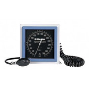 Buy Riester Big Ben Square Desk Mount Sphyg with Adult Cuff (LF1456) sold by eSuppliesMedical.co.uk - W3435