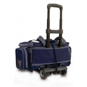 Buy Foldable Trolley (DB327) sold by eSuppliesMedical.co.uk