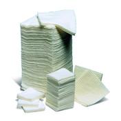 Topper 8 Sterile Swabs 7.5 x 7.5cm, 4 ply, 25 Packs of 5 Swabs