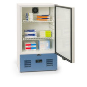Buy Shoreline SM75 Pharmacy Refrigerator 75 L, Solid Door (SM75) sold by eSuppliesMedical.co.uk