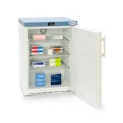 Buy Shoreline SM161  Pharmacy Refrigerator 141 L, Solid Door (SM161) sold by eSuppliesMedical.co.uk