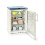 Buy Shoreline SM161G Pharmacy Refrigerator 141 L, Glass Door (SM161G) sold by eSuppliesMedical.co.uk
