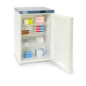 Buy Shoreline SM1502  Pharmacy Refrigerator 151 L, Solid Door (SM1502) sold by eSuppliesMedical.co.uk
