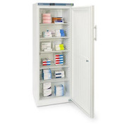 Buy Shoreline SM364 Pharmacy Refrigerator 335 L, Solid Door (SM364) sold by eSuppliesMedical.co.uk