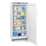 Buy Shoreline SM544  Pharmacy Refrigerator 544 L, Solid Door (SM544) sold by eSuppliesMedical.co.uk