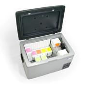 Buy Shoreline SMP65 Portable Medical Refrigerator, 65 L (SMP65) sold by eSuppliesMedical.co.uk