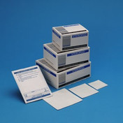Buy Steroplast Steropad - Low Adherent Absorbent Dressing 5cm x 5cm Box of 25 (3006) sold by eSuppliesMedical.co.uk