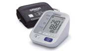 Buy New Omron M3 Digital Blood Pressure Monitor (HEM-7131-E) sold by eSuppliesMedical.co.uk