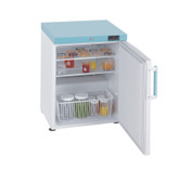 Buy LR207C Countertop Lab Refrigerator, 67l, Sparkfree, Solid Door, For samples (LR207C) sold by eSuppliesMedical.co.uk