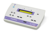 Buy Amplivox Audiometer 170 (Amplivox170) sold by eSuppliesMedical.co.uk