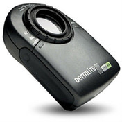 Buy Dermlite II Pro HR (MODE-L-145) sold by eSuppliesMedical.co.uk