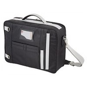Elite EB122-N Medical Bag (DB324)