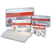 Buy Kaltostat Dressing (PI) (5 x 5cm) x 10. (C8168210) (694-5299) sold by eSuppliesMedical.co.uk