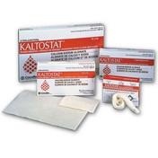 Buy Kaltostat Dressing 7.5 x 12cm x 10 (022-7033) sold by eSuppliesMedical.co.uk