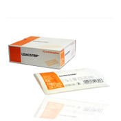 Buy Leukostrip Wound Closure ( 4 x 38mm) x 50 (SJ66002876) sold by eSuppliesMedical.co.uk