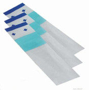 Buy Probe Covers for 5, 6, 10 and 60 Second Thermometers (MSR6PROBE20) sold by eSuppliesMedical.co.uk