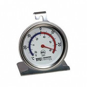 Buy Merlin Medical Analogue Fridge Thermometer (W2665) sold by eSuppliesMedical.co.uk