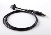 Buy Data Download Cable with USB for Nonin 3150 Monitor (3150SC) sold by eSuppliesMedical.co.uk