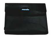 Buy Black Carrying Case for Nonin WristOx Monitors and Accessories (3100CC) sold by eSuppliesMedical.co.uk