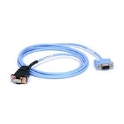 Buy Data Download Cable with Serial Port for Nonin 7500 Series Monitors (7500SC) sold by eSuppliesMedical.co.uk
