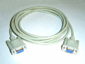 Buy Data Download Cable with Serial Port for Nonin Avant Monitors (UNI-RS232) sold by eSuppliesMedical.co.uk