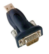 Buy Serial Port (RS-232) to USB Adaptor (nVSerUSB) sold by eSuppliesMedical.co.uk