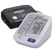 Buy New Omron M3 IT Digital Blood Pressure Monitor HEM-7131U-E (HEM-7131U-E) sold by eSuppliesMedical.co.uk