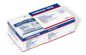 Buy Leukosan Strip Wound Closure Strips 12mm x 100mm x 10 (D7922) sold by eSuppliesMedical.co.uk