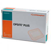 Opsite Plus Dressing 8.5cm x 9.5cm