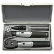 Heine Mini 3000 Opthalmoscope Otoscope Diagnostic (D-873.21.021)